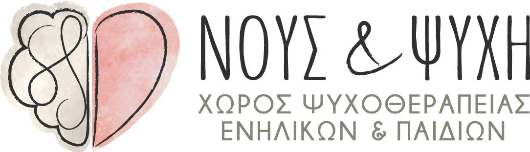 Δωρεάν sites γνωριμιών Άγιος Ιωάννης NB